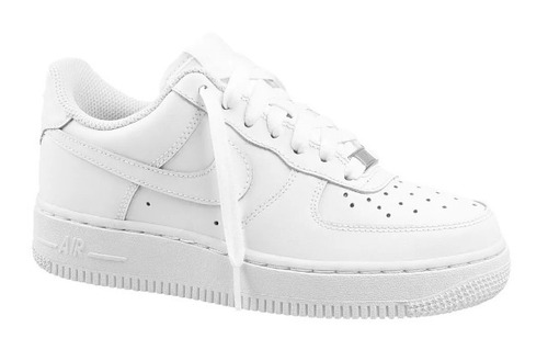 tênis nike air force 1 gs infantil