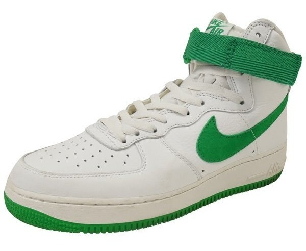 premium selection 9baf5 47938 Tênis Nike Air Force 1 High 07 Masculino Original