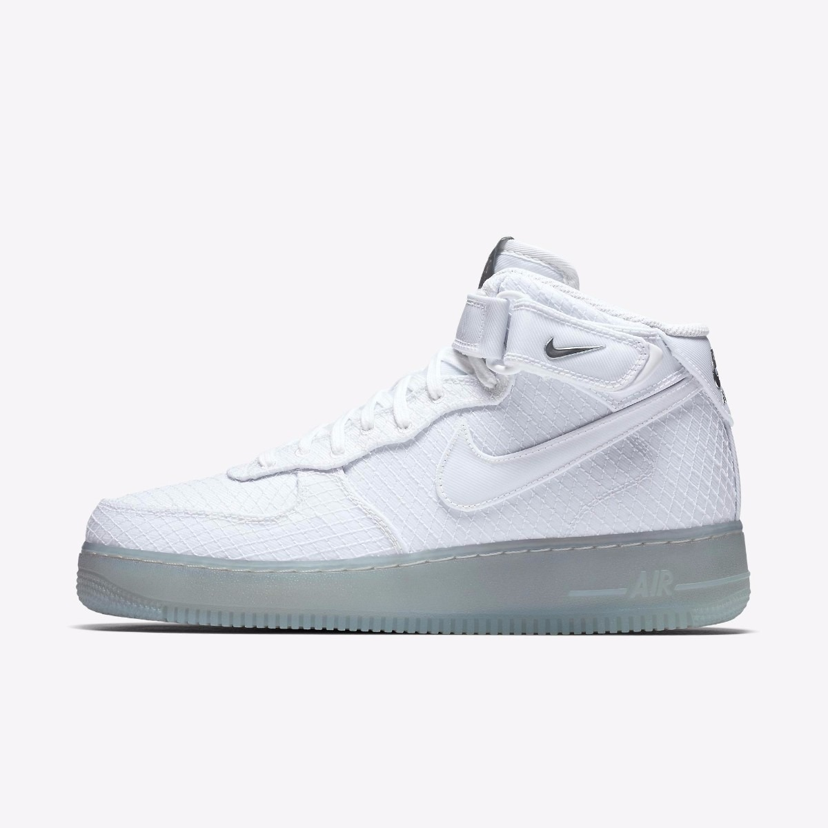 N I K E Air force 1 mid 07