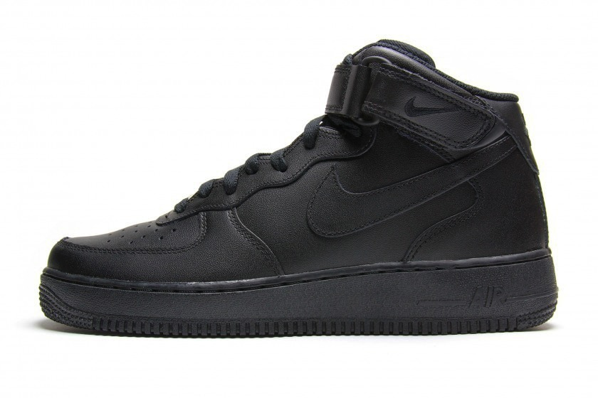 ac6946ae405 tênis nike air force 1 mid ´07 masculino (original). Carregando zoom.