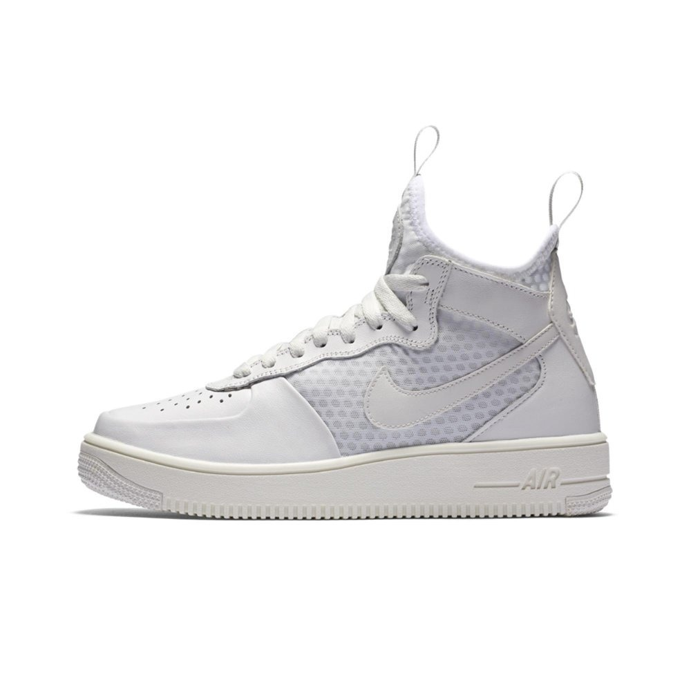 1270c95607 tênis nike air force 1 ultraforce mid feminino - original. Carregando zoom.