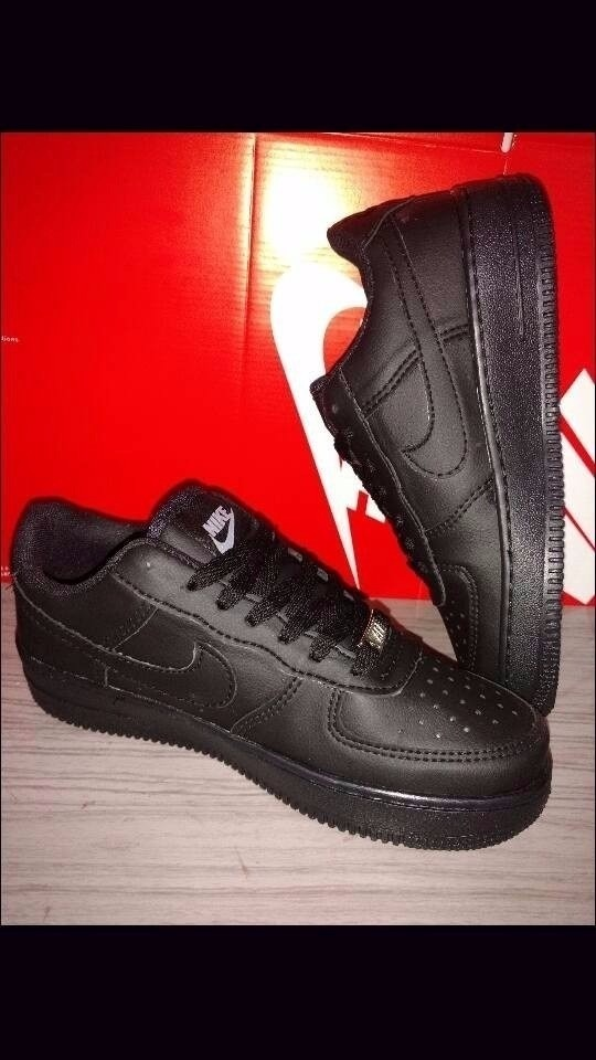 Kicks Deals Official Website Nike Air Force 1 High