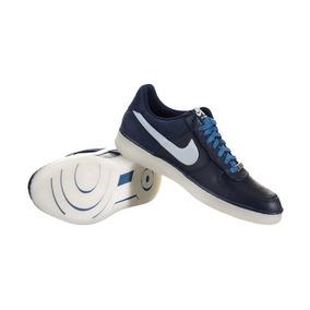 752b525b6c Teni Nike Air Force 1 Usado - Nike para Masculino