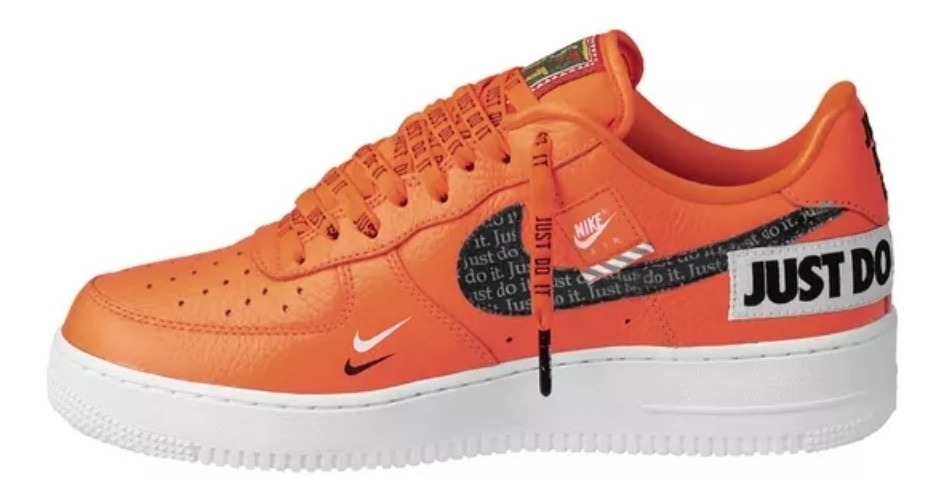 Tênis Just Do Nike It Force Air v8nOwNm0
