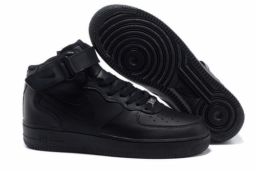 tênis nike air force masculino