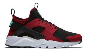 quality design 1ee70 ef77c Huarache 38 Nike Air - Tênis com o Melhores Preços no ...