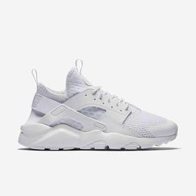 shop best sellers exclusive shoes good texture Tenis Nike Air Huarache Run Ultra Bet - Tênis com o Melhores ...