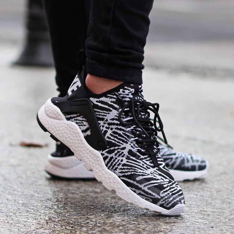 cute pick up sale retailer Tênis Nike Air Huarache Run Ultra Jcrd - Corrida - Fashion
