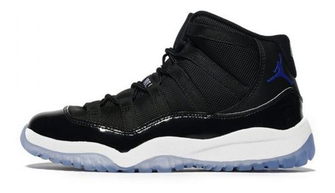 release date 7a998 f9c98 Tênis Nike Air Jordan 11 Retrô Original