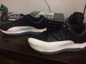 81224139443 Tenis Nike Air Jordan 12 Retro Masculino - Tênis no Mercado Livre Brasil