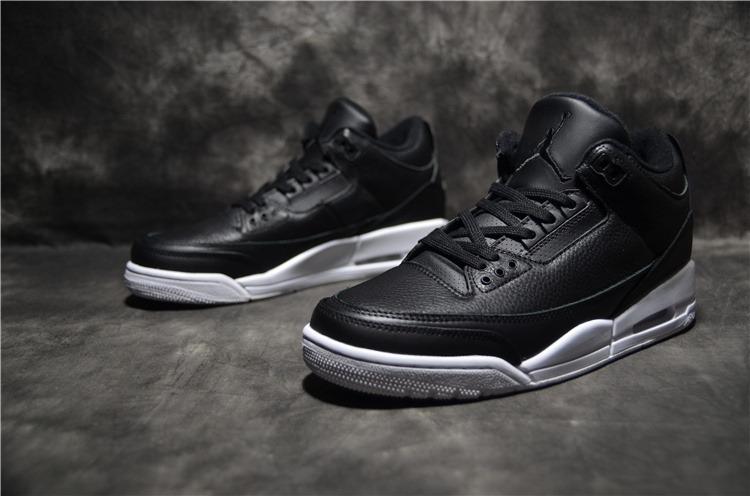 new concept da40f 7c483 Tênis Nike Air Jordan 3 Retro Cyber Monday Original