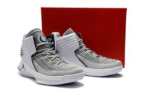 f910be5172a Air Jordan 32 Nike Masculino 44 - Tênis no Mercado Livre Brasil