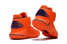 b08dd86c2aa Air Jordan 32 Nike - Nike para Masculino no Mercado Livre Brasil