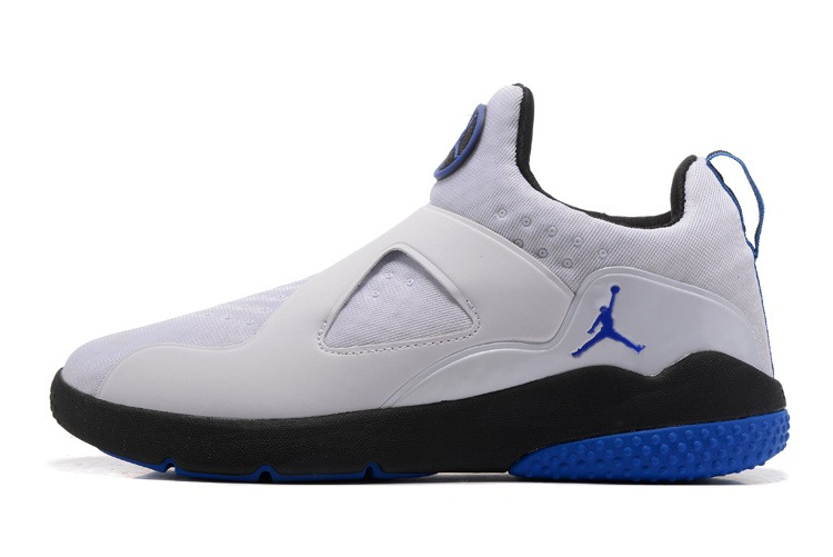 quality design 8ee0f 8acf4 Tênis Nike Air Jordan 8 Original Novo