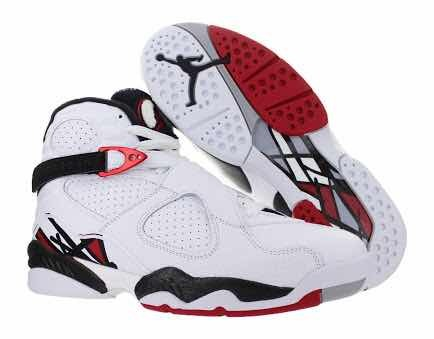 the best attitude 65e1c 15b7d Tênis Nike Air Jordan 8 Retro Original