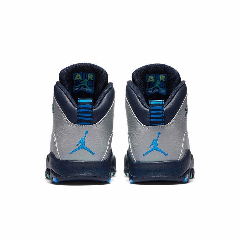 fe3d846f55 tênis nike air jordan chicago bulls basquete cinza by017. Carregando zoom.