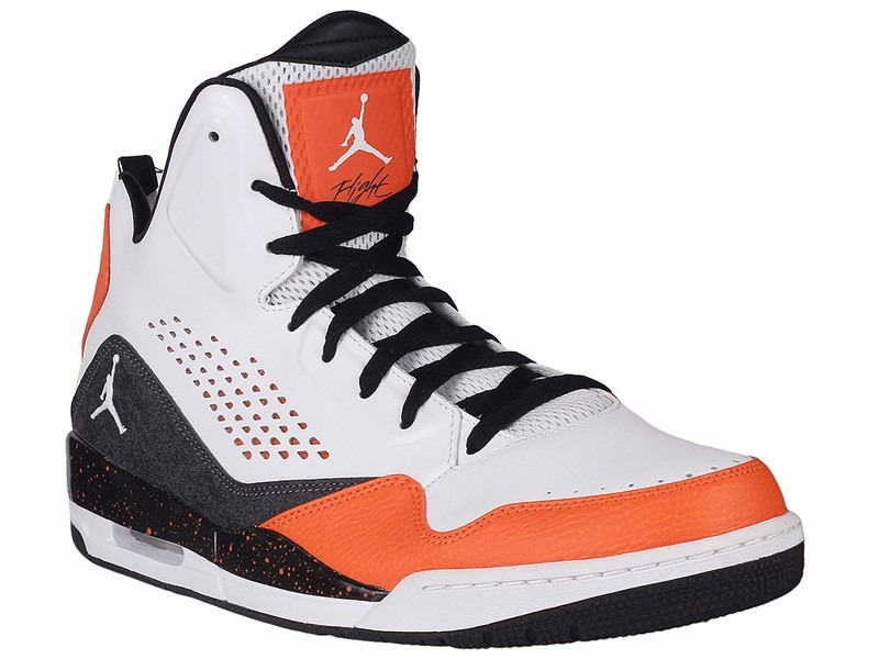 sports shoes 15a6c 7d023 tênis nike air jordan flight sc3 basketball, pronta entrega. Carregando zoom .