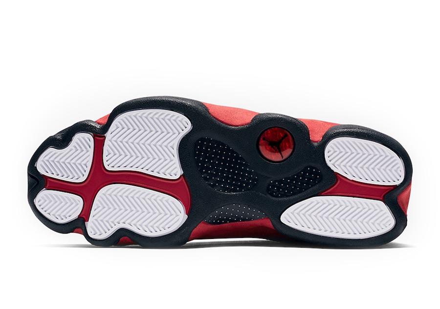6c551ad03c tênis nike air jordan original preto vermelho chicago bulls. Carregando zoom .