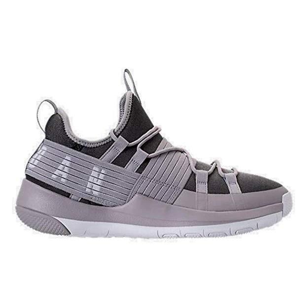 c4278200d943 Tênis Nike Air Jordan Trainer Pro Original Importado Dos Eua - R ...