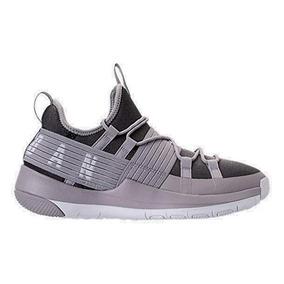 ec4f5c8b181 Tenis Nike Importado (eua) Masculino Air Jordan - Nike para ...