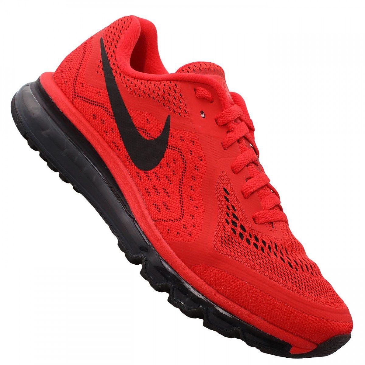 Chaussures Nike Air Max 2014 Marché Mobile Gratuit