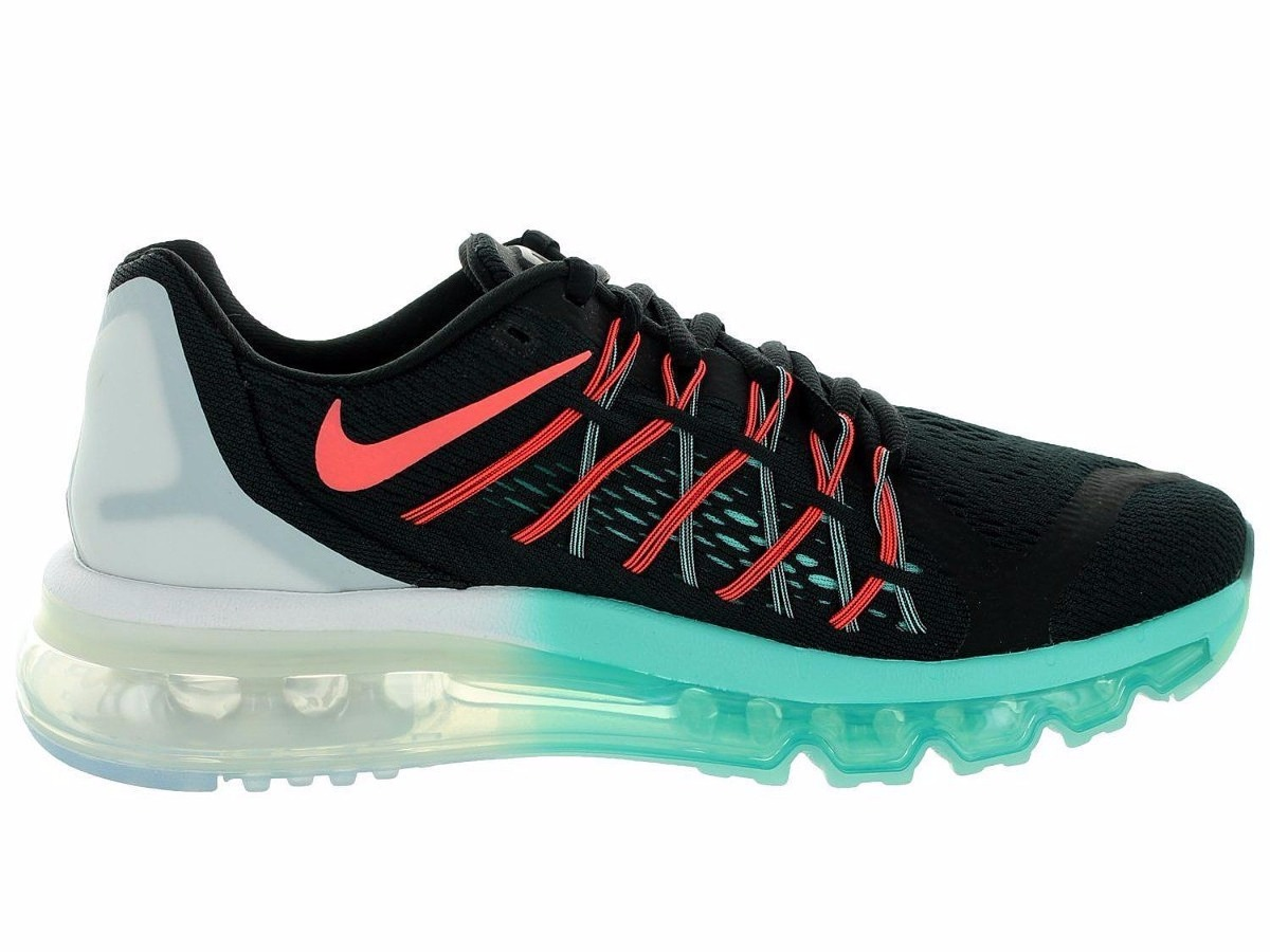 Promo Code For Mercadolivre Air Max 2015 Original 9b582 27981