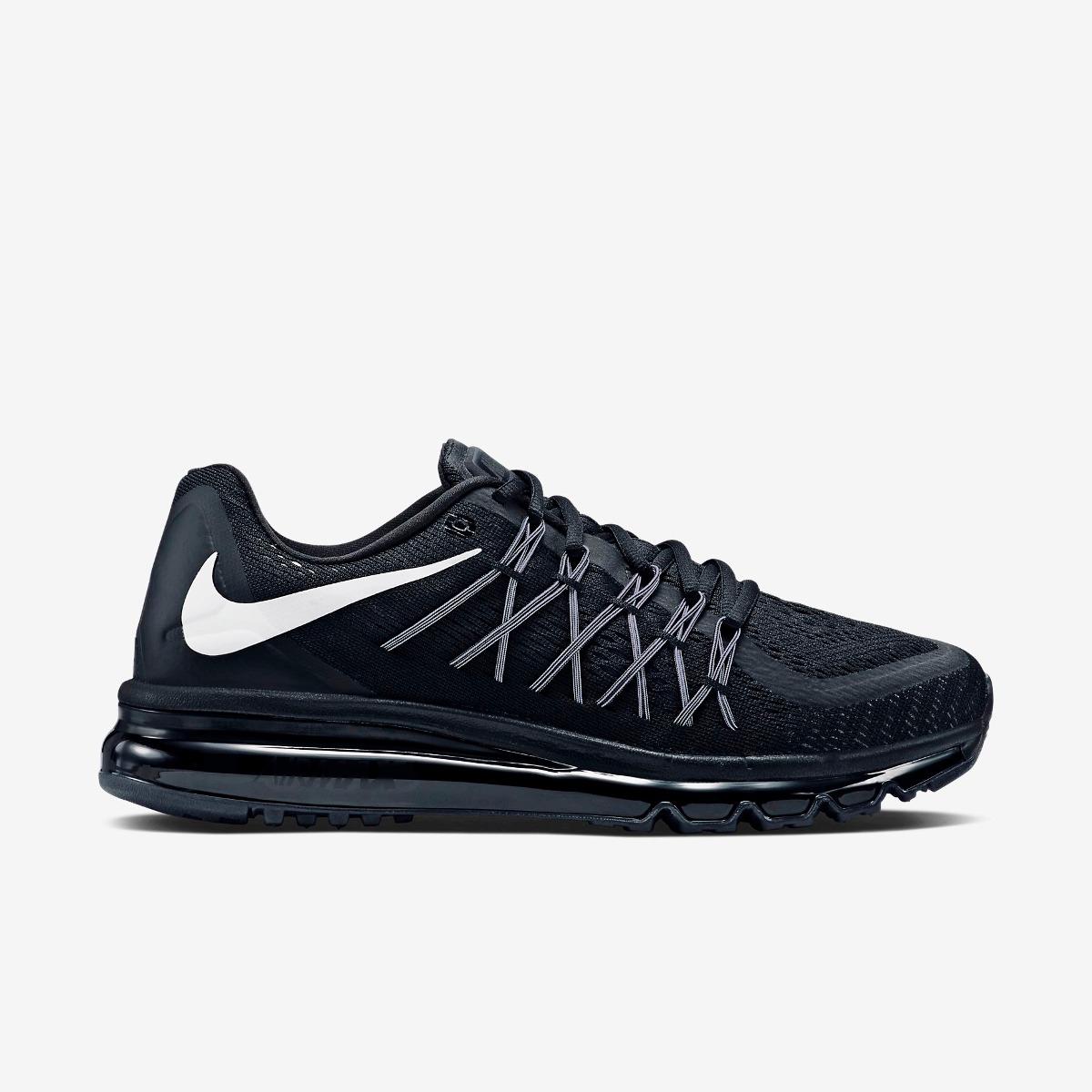 Chaussures Nike Air Max 2015 Marché Libre Portugal