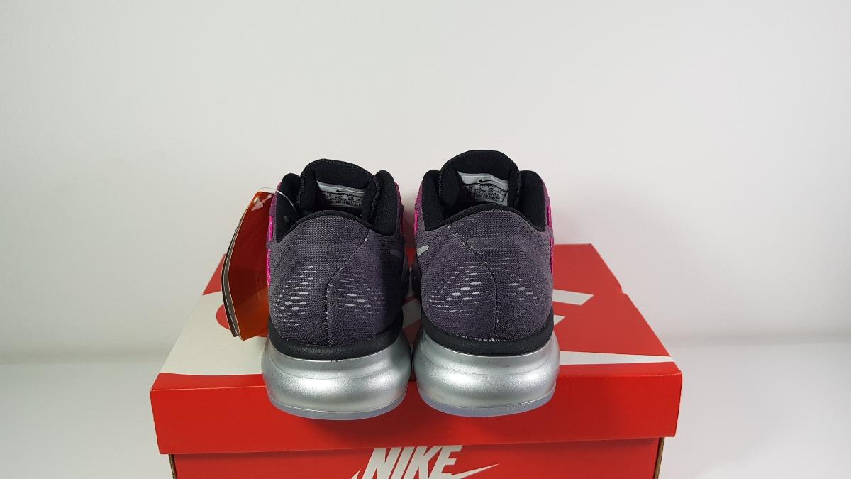 Tênis Nike Air Max 2016 Rxlar