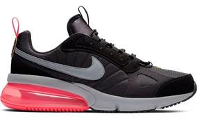 42c60bceca Loja Itapua Tenis Nike Air Material Do Calcado Textil - Tênis Preto com o  Melhores Preços no Mercado Livre Brasil
