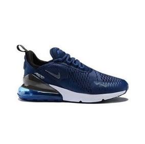 Vendo Tenis Nike Mach Runner Air Max Tamanho 39 Nike para