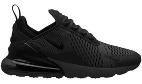 9b017c760c Tenis Do Bruce Lee Nike no Mercado Livre Brasil