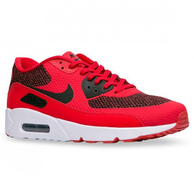 finest selection 841cc 784ee Tênis Nike Air Max 90 Ultra 2.0 Essential Masculino