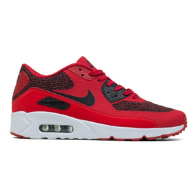 71ad5081cdc Nike Air Max 90 Ultra Essential - Nike para Masculino no Mercado ...