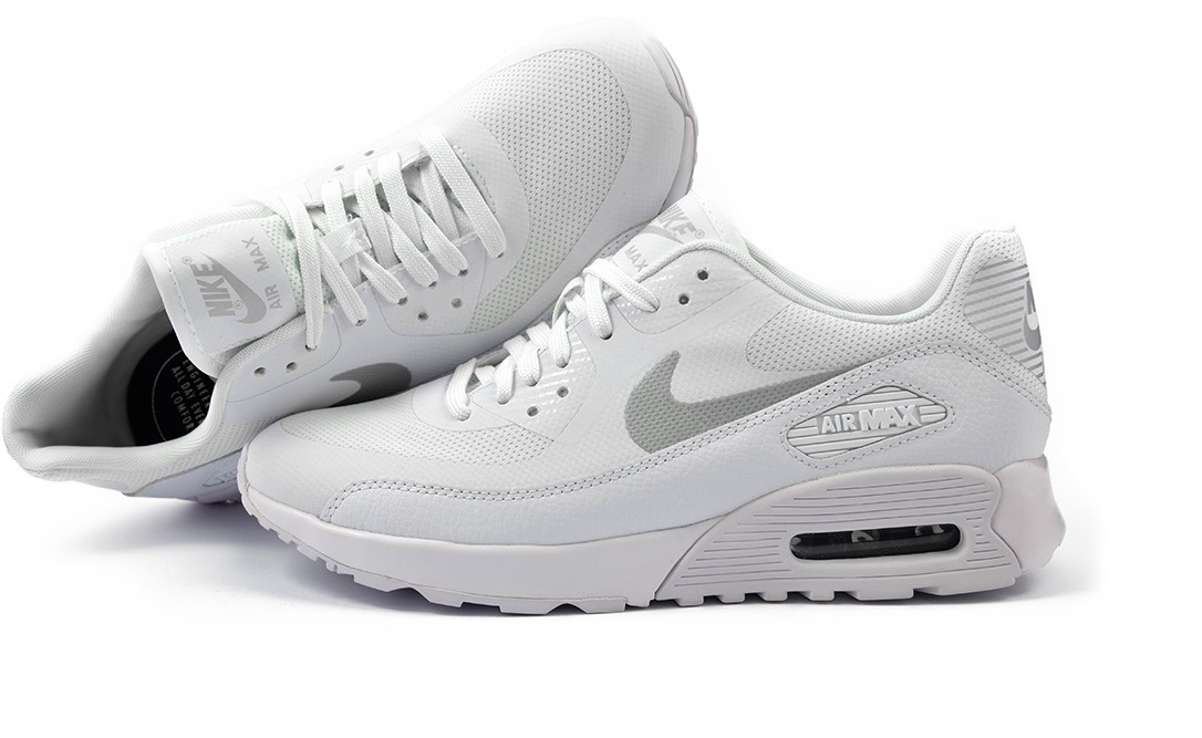 Tênis Nike Air Max 90 Ultra 2.0 Original + Bolsa De Brinde! - R  449 ... 7ad436c5b19e6