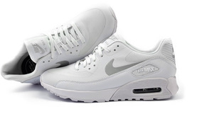 05c432b37b22b ... Force 1 High 07 Masculino Original. 11 vendidos · Tênis Nike Air Max 90  Ultra 2.0 Original + Brinde!
