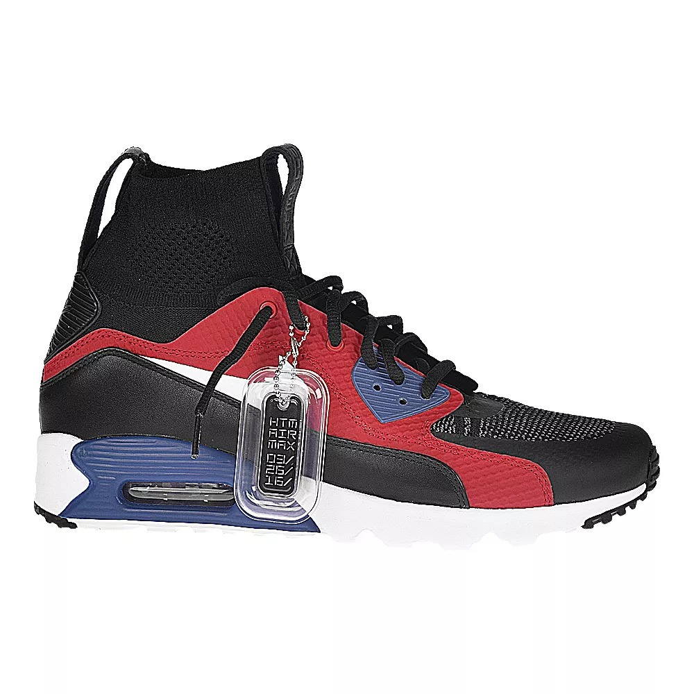 d74472441f tênis nike air max 90 ultra superfly masculino pronta entreg. Carregando  zoom.