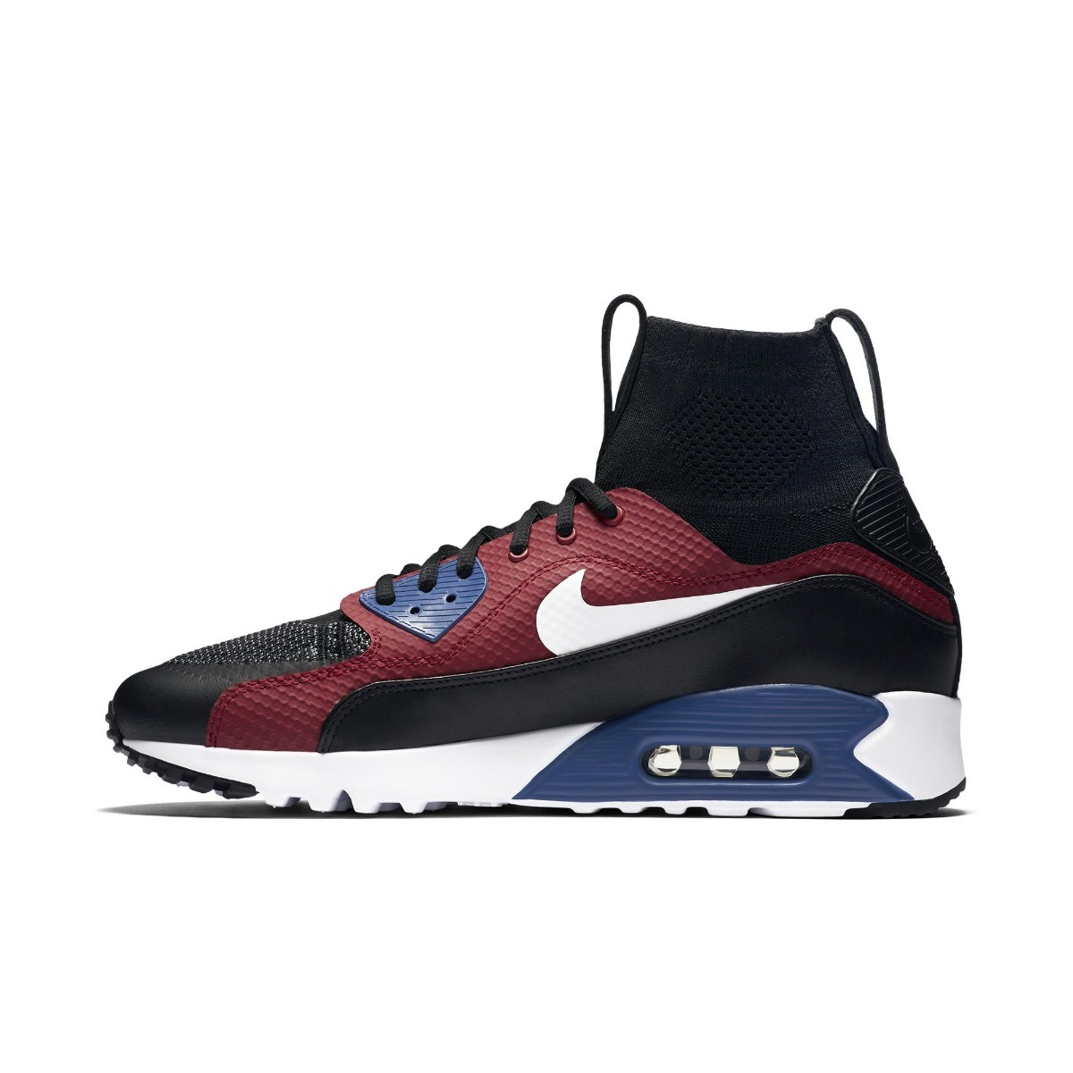 nike htm air max 90 ultra superfly t