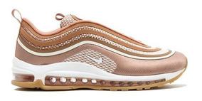 Tênis Nike Air Max 97 Refletivo Femininos