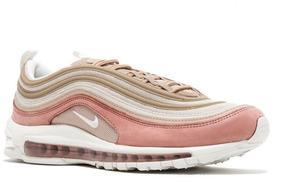 06e23fe069f Tenis Feminino Para Academia Baratos Adidas Ou Nike - Tênis no ...