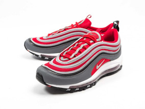 low priced ce112 94014 T Nis Nike Air Max 97 Ul 17 Masculino(0 Reviews) Casual - Tênis no ...