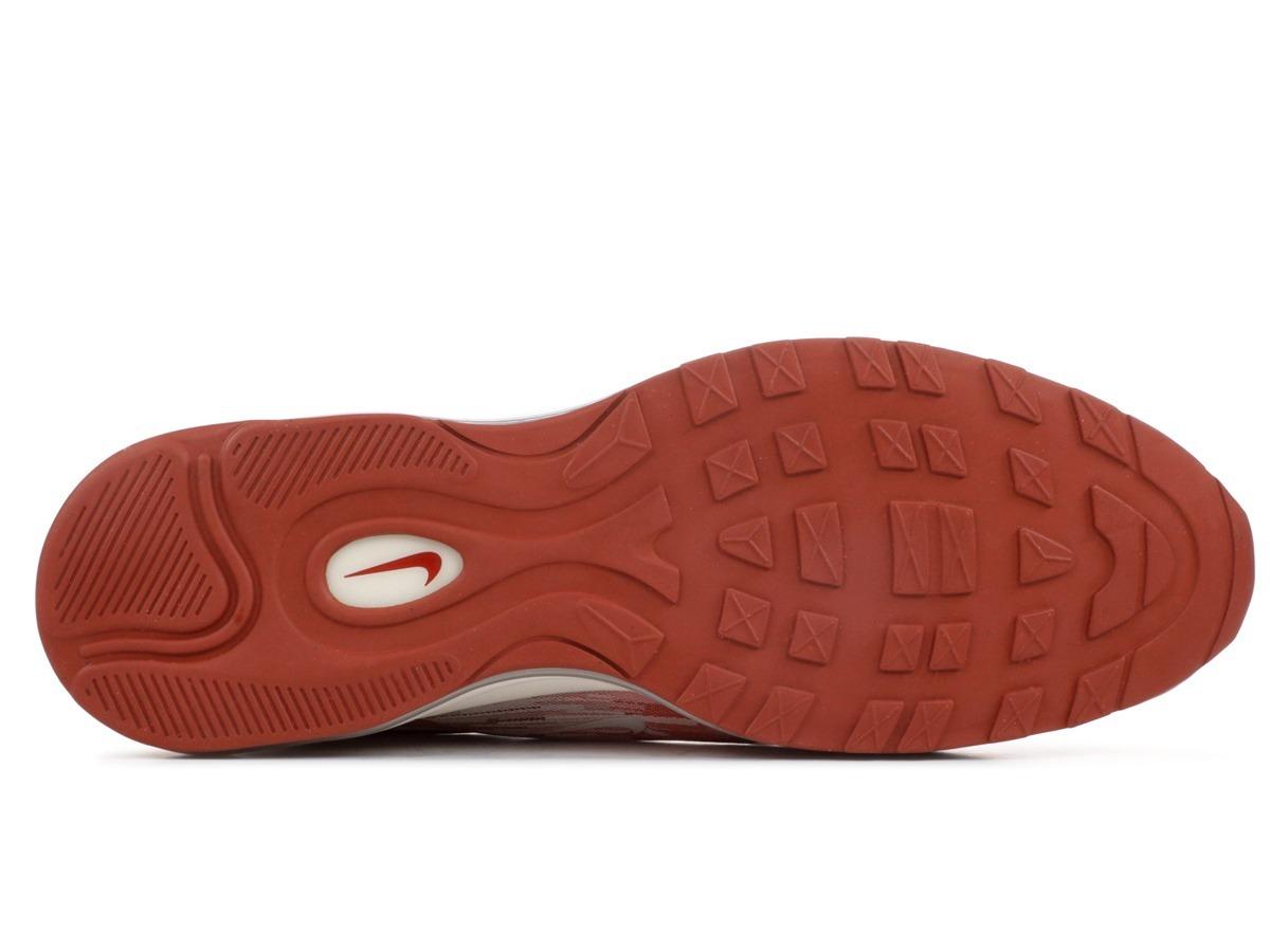 Nike Air Max 97 Vintage Coral