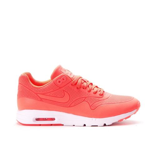 08921840b5e29 ... denmark tênis nike air max 90 ultra feminino rosa e branco e783a 665a0  ...