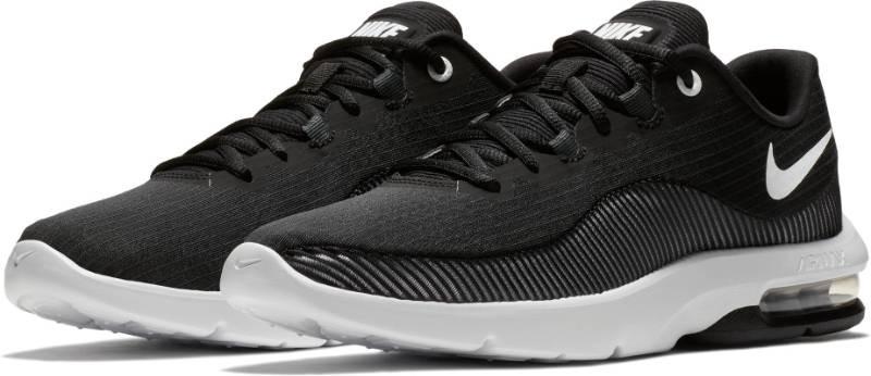 6e49c6cab Tênis Nike Air Max Advantage 2 Aa7396-001 - R$ 299,99 em Mercado Livre