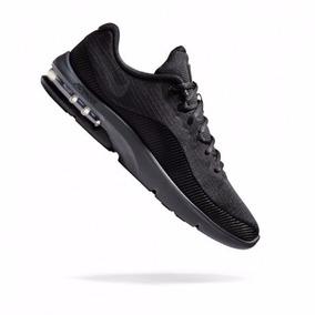 ad5b7a6ac Teni Nike Air Waffle Trainer Leather - Nike no Mercado Livre Brasil