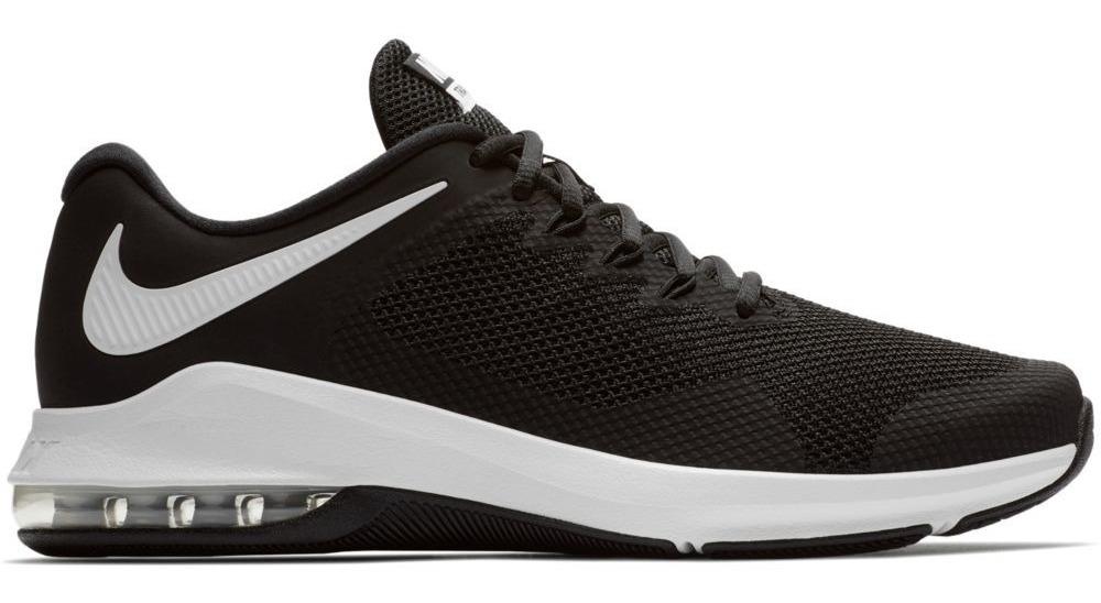 61b18f47d8 Tênis Nike Air Max Alpha Trainer Masculino - R$ 399,90 em Mercado Livre