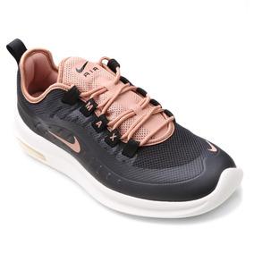 7a00d7ce3efc7 Tenis Axis Nike Air Max Feminino - Tênis com o Melhores Preços no ...