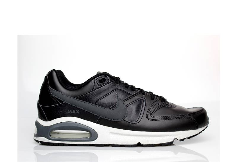 05d4eeb00 tênis nike air max command leather 749760-001. Carregando zoom.
