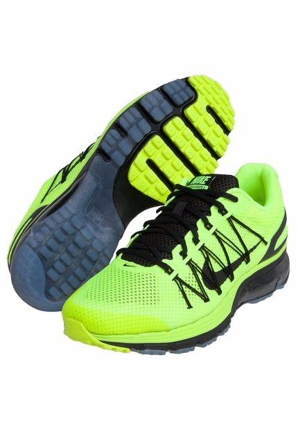 finest selection c7f5c 7991a ... tênis nike air max excellerate 3 masculino - 07835 ...