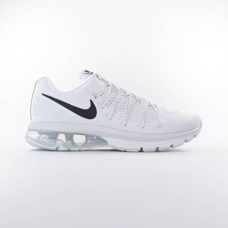 0bbd90b6726 Tênis Nike Air Max Excellerate 5 852692-004 - R  399