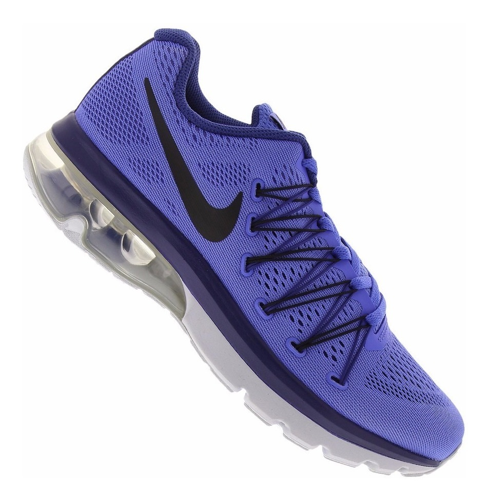 Espectacular pedir articulo  Tênis Nike Air Max Excellerate 5 Masculino - R$ 632,90 em Mercado ...